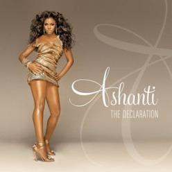 ashanti_-_the_declaration