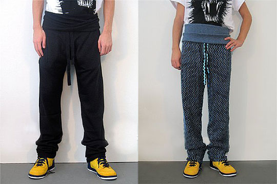 bernhard-willhelm-cummerbund-sweatpants