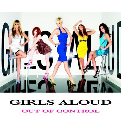 Tags: boobs, cover, girls aloud, horrible, out of control, sexy