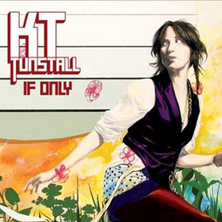 kt_tunstall_-_if_only_cover