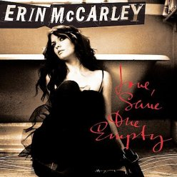 000-erin_mccarley-love_save_the_empty-2009-front