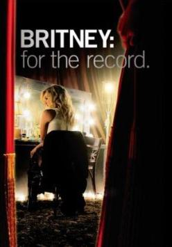 britney-for-the-record