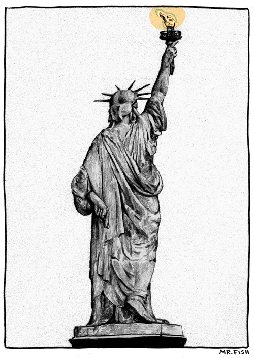 ladyliberty5