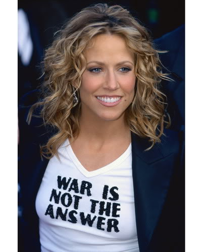 crow-sheryl-photo-sheryl-crow-62258