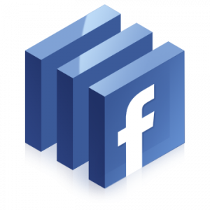 facebook-small-logo-300x300