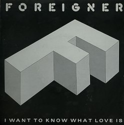 Foreigner-I-Want-To-Know-Wh-297484