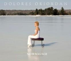 No_Baggage_-_Dolores_O_Riordan