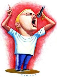 Powell_Eminem