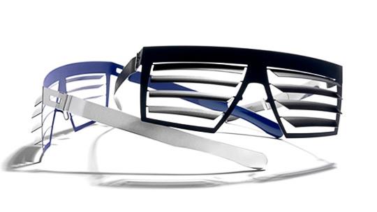roman-kremer-mykita-sunglasses-00