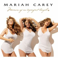 600px-Mariah_Carey_-_Memoirs_of_an_Imperfect_Angel