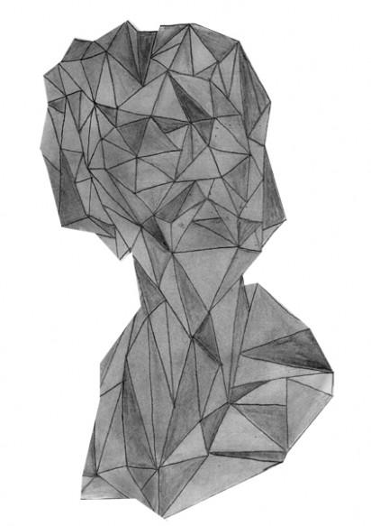 art-silhouette-412x583
