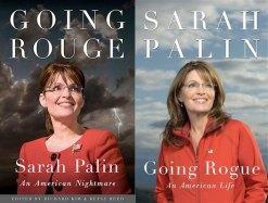 going-rogue-sarah-palin