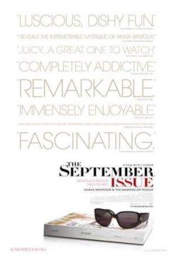 The_september_issue