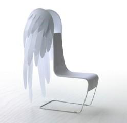 angel-chair-loft