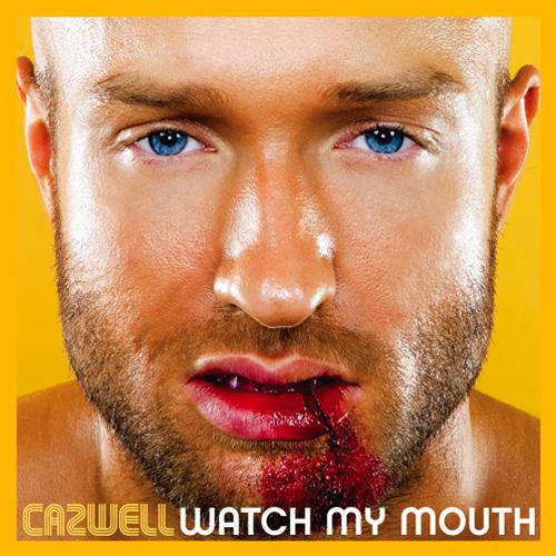 ... Da Brat, MC Lyte, Pras and Eminem) is releasing his second album Watch ...