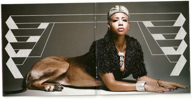 kelis-in-artwork-flesh
