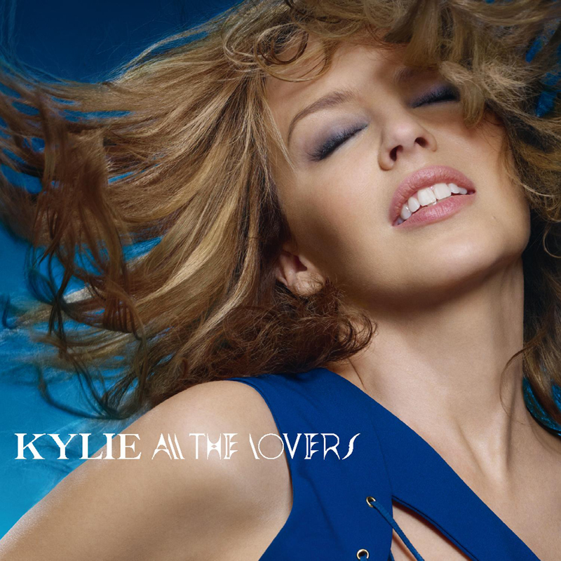 kylie minogue aphrodite. Kylie Minogue#39;s official