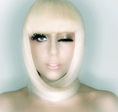 lady gaga 2011 album. Lady Gaga has been reported to