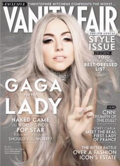 lady-gaga-vanity-fair-e1280492397134
