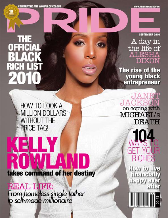 kelly rowland 2011 album cover. hot kelly rowland 2011 pics.
