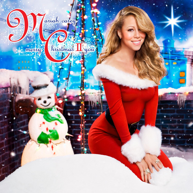 Merry Christmas (Album - 1994) Mc_mcii_mini