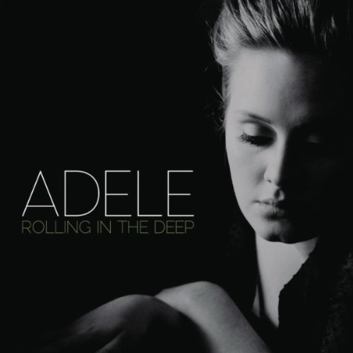 adele-roll-in-the-deep.jpeg