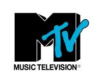 Image result for MTV image