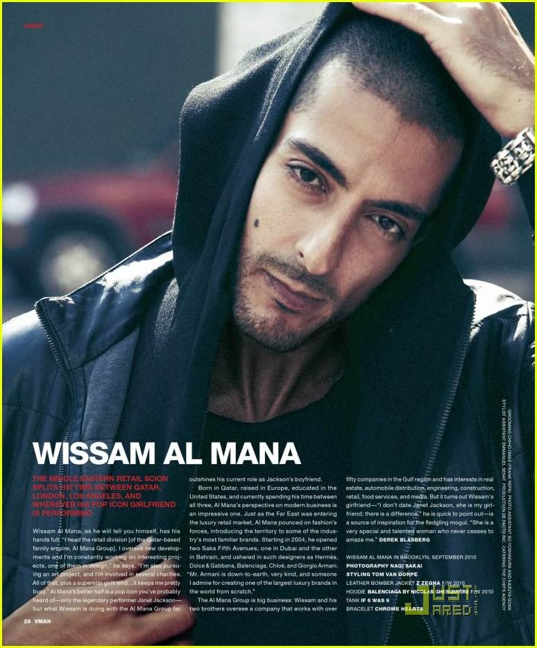 wissam-al-mana-vman-02