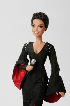 janet-jackson-barbie
