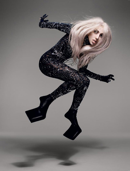 "lady gaga 2011 album named born this way free single download mp3. to Lady Gaga#39;s ""Born This"