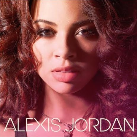 alexis jordan. Listen to Alexis Jordan#39;s