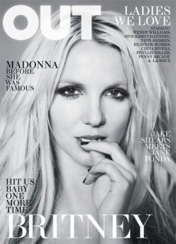 britney-spears-out-magazine-cover-april2011