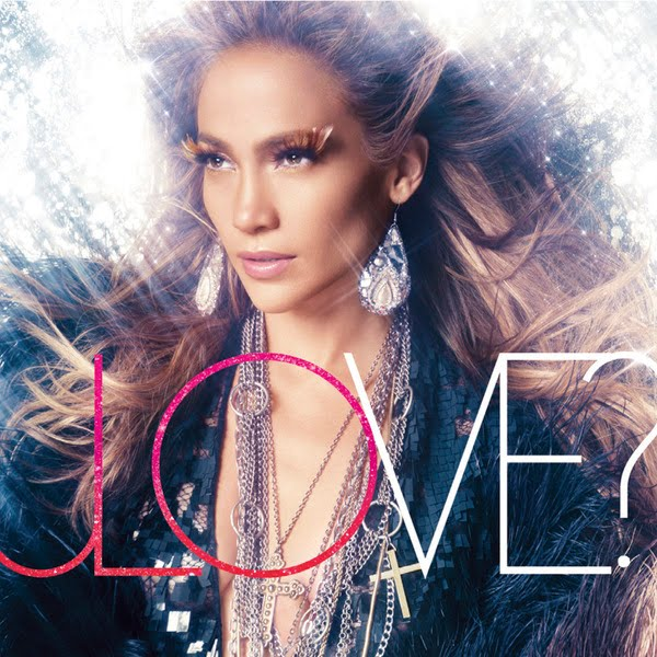 jennifer lopez 2011 pictures. 28 04 2011. Jennifer Lopez#39;s