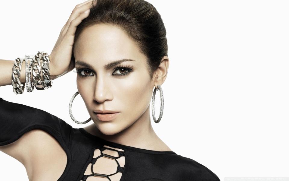 jennifer lopez 2011 images. Jennifer Lopez#39;s mic stops