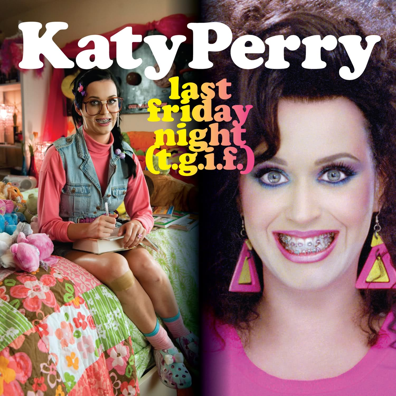katy-perry-last-friday-night-tgif-artwor