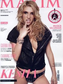 Kesha-Maxim-2