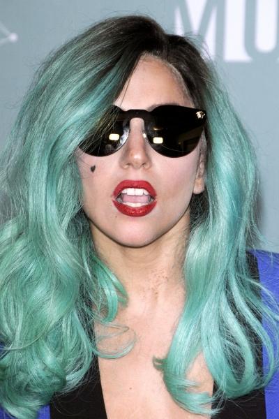 lady gaga hair. tattoo Tags: Hair, Lady Gaga lady gaga hair song.