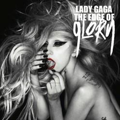 Lady-GAGA-The-Edge-Of-Glory1