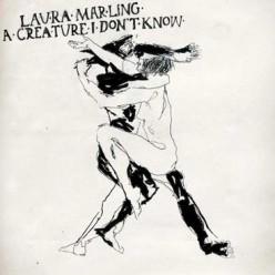 LauraMarlingCreatureIDontKnowBPR120711