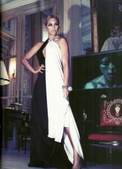 Beyonce-Harpers-Bazaar-cover-UK-2-500x692