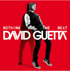 david-guetta-nothing-but-the-beat