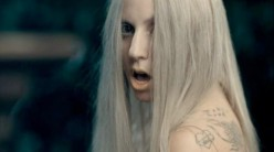 Lady-Gaga-You-And-I-music-video-1-500x280