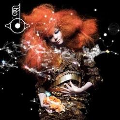 Björk-Biophilia-Cover