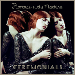 Florence+TheMachine_Ceremonials