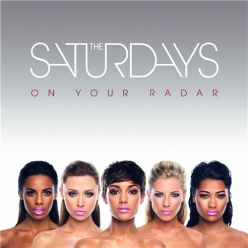 saturdays-radar