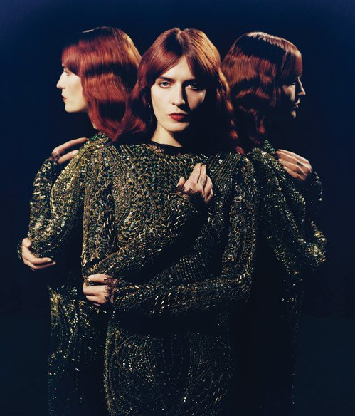 florence-ceremonials-02-thumb-500x584-5966