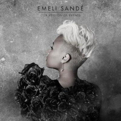 http://loft965.files.wordpress.com/2012/01/emeli-sande-our-side-of-events_thelavalizard.jpeg