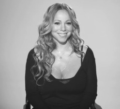 mariah carey new album bet entertainer