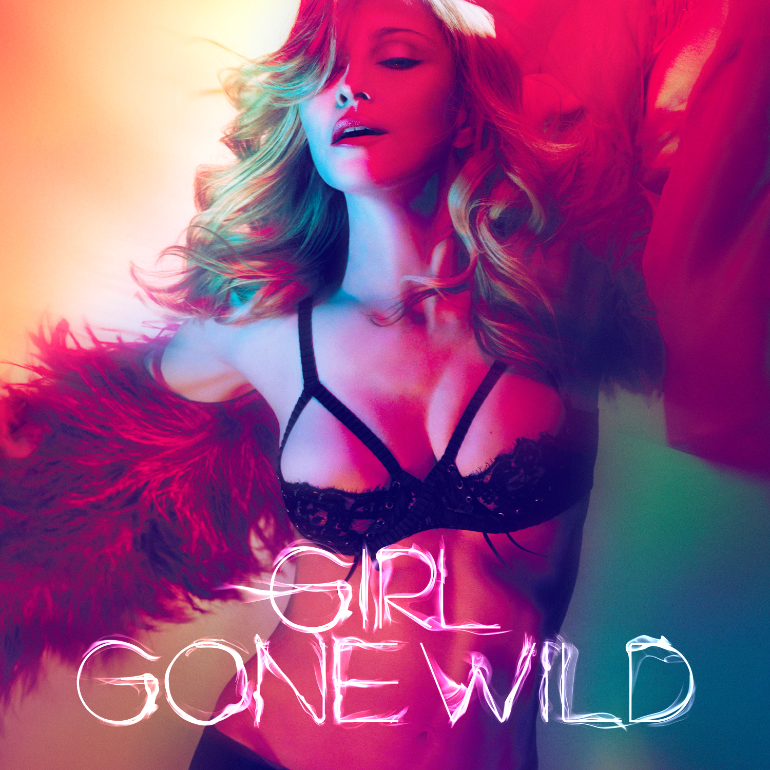 girl gone wild1 School.Girls.6.XXX.DVDRiP. Picture now loading, please wait.