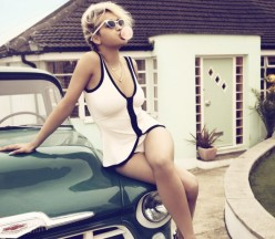 rita ora new picture shoot fashion all great naked